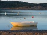 Fotos de Menorca book con mas de 250 fotografias de la isla, de todos sus rincones y en todad las estaciones