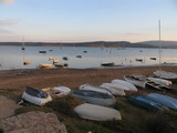 Fotos de Menorca, coleccion de fotografias de la isla en las cuatro estaciones  y en todos los rincones