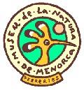 Museo de la Naturaleza, una propueta conservacionesuta de GOB Menorca