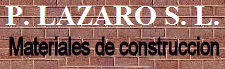 Materiales de Construccion en Menorca junto al aeroclub y el hipodromo de mahon