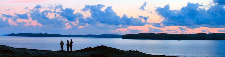 Menorca, le confiere al visitante la paz que anda buscando,toda la belleza de una isla, una costa plagada de calas y playas de una gran hermosura, este paraiso esta muy proximo a tu  residencia